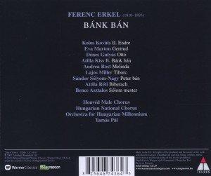 Bank Ban