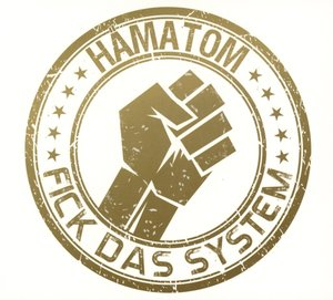 Fick Das System