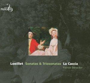 Sonaten & Triosonaten