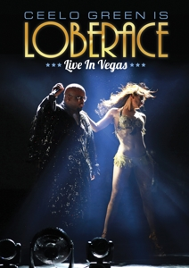 Loberance Live in Vegas - zum Schließen ins Bild klicken