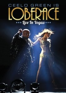 Loberance Live in Vegas