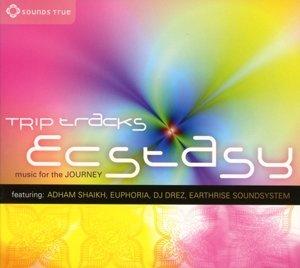 Trip Tracks-Ecstasy