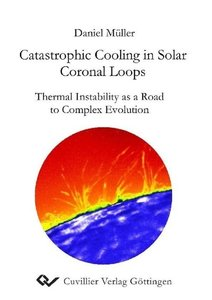 Catastrophic Cooling in Solar Coronal Loops