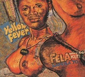 Yellow Fever/Na Poi (Remastered)