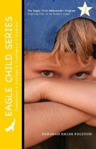 Eagle Child Series 2
