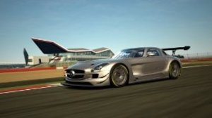 Gran Turismo 6 inkl. Dualshock 3