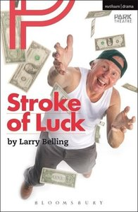 Stroke of Luck