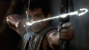 Krieg der Götter (Blu-ray 3D)