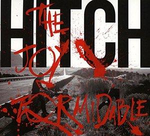 Hitch (Vinyl)