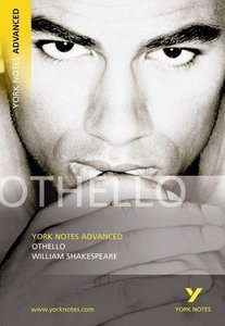 Othello. Interpretationshilfe