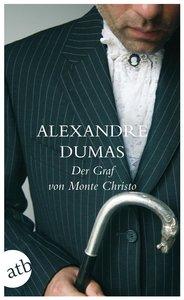 Dumas, A: Graf von Monte Christo