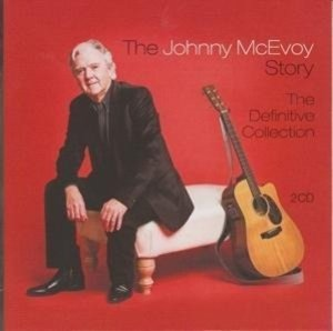 The Johnny McEvoy Story
