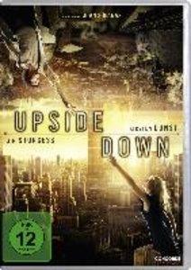 Upside Down (DVD)