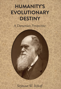 Humanity's Evolutionary Destiny