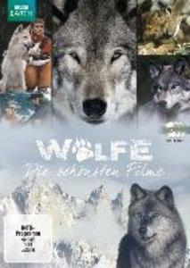 WÖLFE - Die schönsten Filme