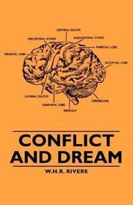 Conflict and Dream