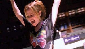 Buffy - Im Bann der Dämonen - Complete Box