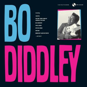 His Underrated 1962 LP+2 Bonus Tracks (180g