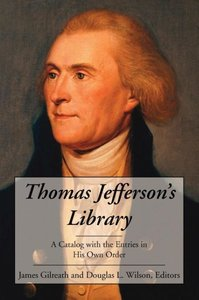 Thomas Jefferson's Library