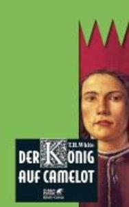 Der König auf Camelot 1 - 4