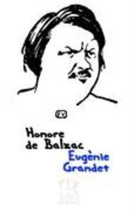 Eugènie Grandet