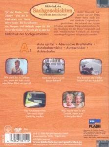 (A1)Auto Spritzt
