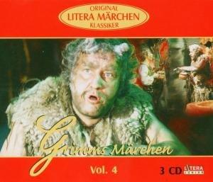 Märchen Vol.4