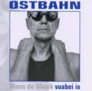 Vuabei Is (Remaster)