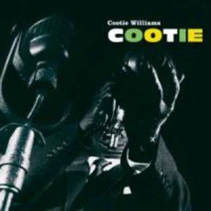 Cootie+Un Concert A Minuit A