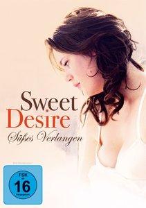 Sweet Desire-Süßes Verlang
