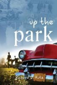 Up the Park