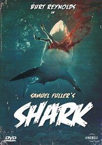 Samuel Fullers Shark
