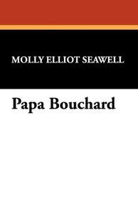 Papa Bouchard