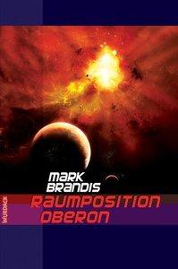 Weltraumpartisanen 22. Raumposition Oberon