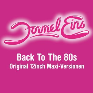 Formel Eins-Back to the 80s Fanbox