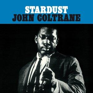 Stardust (180g LP)