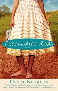 Freshwater Road