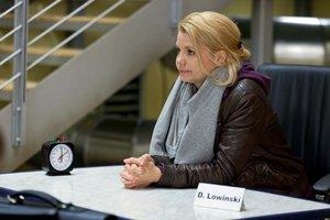 Danni Lowinski Staffel 4.1