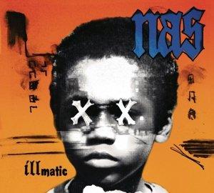 Illmatic XX