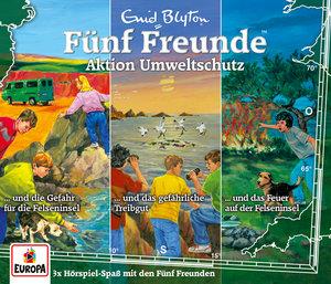 27/3er Box-Aktion Umweltschutz (69,96,113)