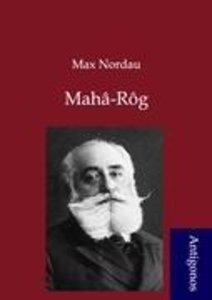 Maha-Rog