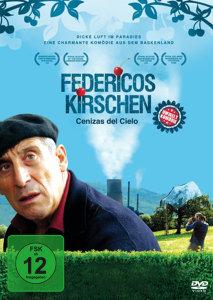 Fredericos Kirschen
