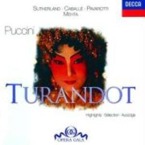 Turandot (QS)