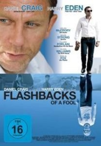 Daniel Craig-Flashbacks Of A Fool