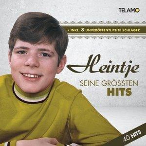 Seine größten Hits