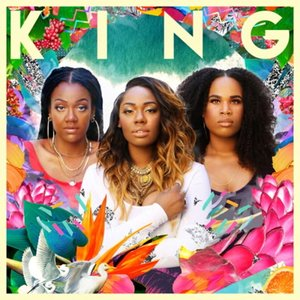 We Are King (Limited Edition 2LP)
