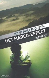 Het Marco-effect / druk 11
