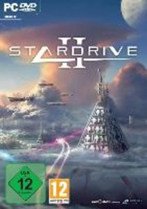 StarDrive II (2)
