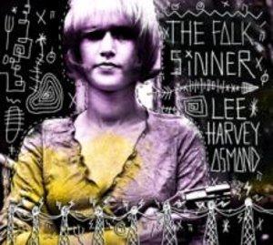 The Folk Sinner