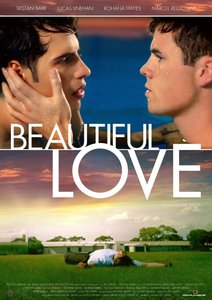 Beautiful Love
